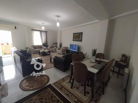 فروش آپارتمان 95 متر نوساز فول غازیان در گروه خرید و فروش املاک در گیلان در شیپور-عکس4