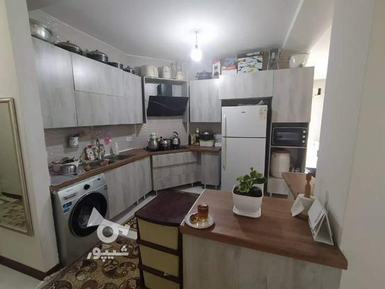 فروش آپارتمان 95 متر نوساز فول غازیان در گروه خرید و فروش املاک در گیلان در شیپور-عکس5