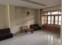 فروش اداری 125 متر در فردوسی در شیپور-عکس کوچک