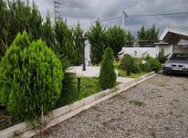 فروش ویلا 500 متر در بابلسر در شیپور-عکس کوچک