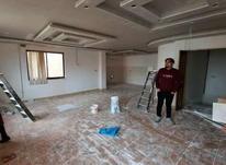 فروش آپارتمان 87 متر مستقل در شیپور-عکس کوچک