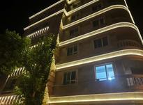 آپارتمان سه طرف نور شهید رجایی در شیپور-عکس کوچک