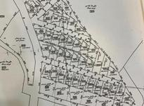 فروش زمین مسکونی 150 متر در بابل مرزون آباد در شیپور-عکس کوچک