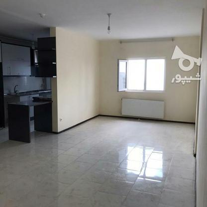فروش آپارتمان 78 متر در پردیس در گروه خرید و فروش املاک در تهران در شیپور-عکس4