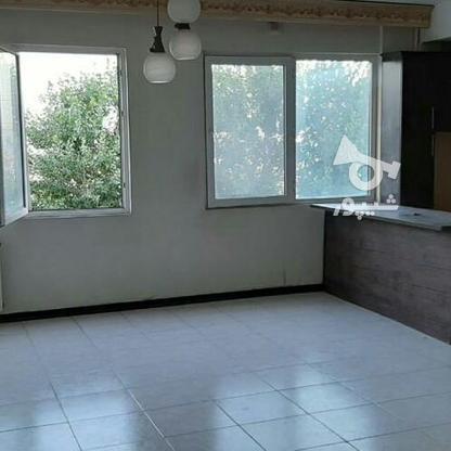 فروش آپارتمان 78 متر در پردیس در گروه خرید و فروش املاک در تهران در شیپور-عکس5