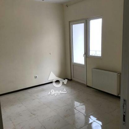 فروش آپارتمان 78 متر در پردیس در گروه خرید و فروش املاک در تهران در شیپور-عکس1