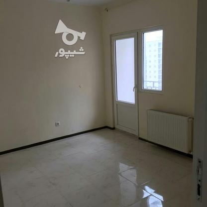 فروش آپارتمان 78 متر در پردیس در گروه خرید و فروش املاک در تهران در شیپور-عکس7