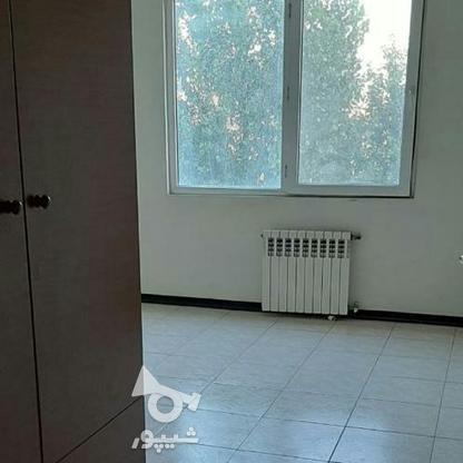 فروش آپارتمان 78 متر در پردیس در گروه خرید و فروش املاک در تهران در شیپور-عکس2