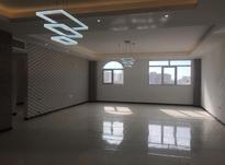 فروش آپارتمان 148 متر در اندیشه در شیپور-عکس کوچک