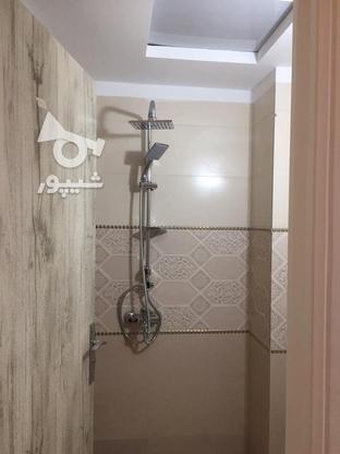 فروش آپارتمان 148 متر در اندیشه در گروه خرید و فروش املاک در تهران در شیپور-عکس6