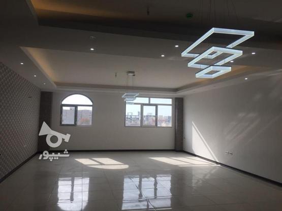 فروش آپارتمان 148 متر در اندیشه در گروه خرید و فروش املاک در تهران در شیپور-عکس12