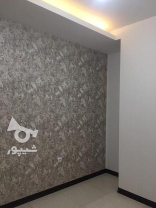 فروش آپارتمان 148 متر در اندیشه در گروه خرید و فروش املاک در تهران در شیپور-عکس3