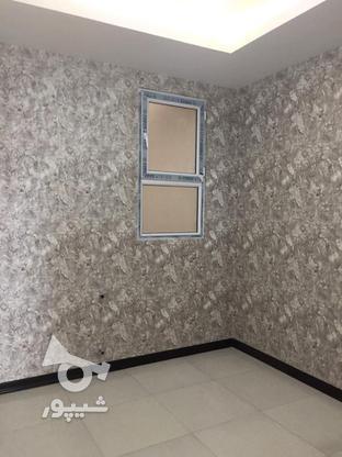 فروش آپارتمان 148 متر در اندیشه در گروه خرید و فروش املاک در تهران در شیپور-عکس17