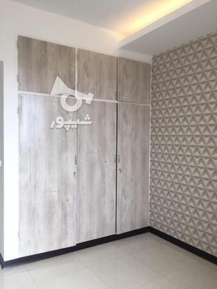 فروش آپارتمان 148 متر در اندیشه در گروه خرید و فروش املاک در تهران در شیپور-عکس2