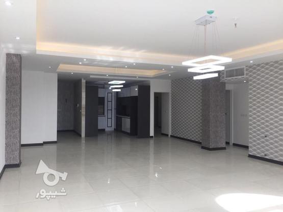 فروش آپارتمان 148 متر در اندیشه در گروه خرید و فروش املاک در تهران در شیپور-عکس8