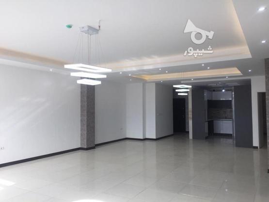 فروش آپارتمان 148 متر در اندیشه در گروه خرید و فروش املاک در تهران در شیپور-عکس15