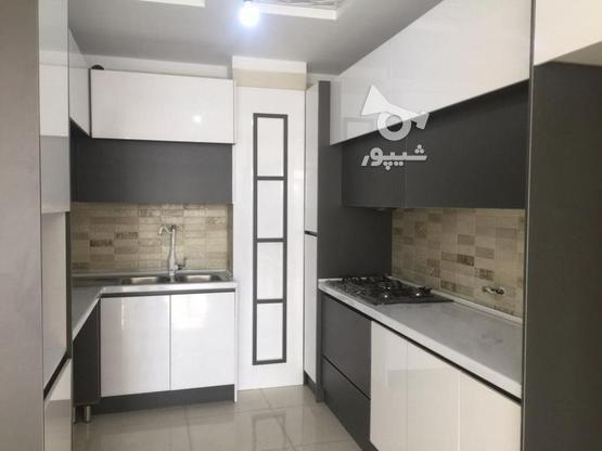 فروش آپارتمان 148 متر در اندیشه در گروه خرید و فروش املاک در تهران در شیپور-عکس11