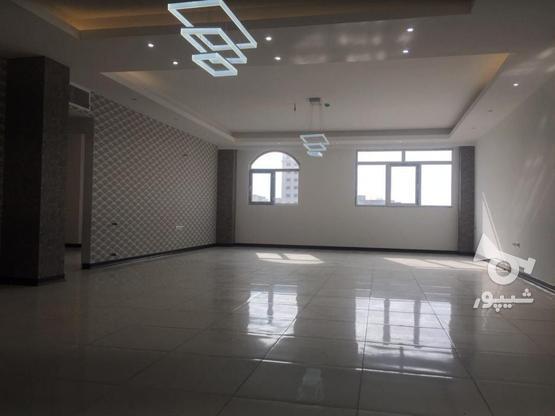فروش آپارتمان 148 متر در اندیشه در گروه خرید و فروش املاک در تهران در شیپور-عکس5