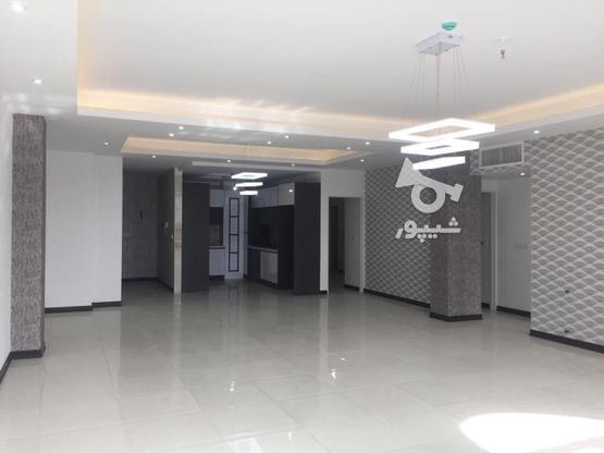 فروش آپارتمان 148 متر در اندیشه در گروه خرید و فروش املاک در تهران در شیپور-عکس18