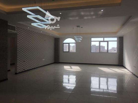 فروش آپارتمان 148 متر در اندیشه در گروه خرید و فروش املاک در تهران در شیپور-عکس1