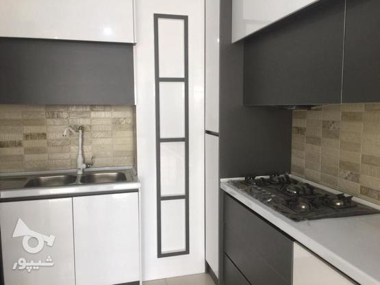 فروش آپارتمان 148 متر در اندیشه در گروه خرید و فروش املاک در تهران در شیپور-عکس7