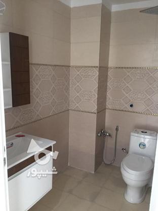 فروش آپارتمان 148 متر در اندیشه در گروه خرید و فروش املاک در تهران در شیپور-عکس16