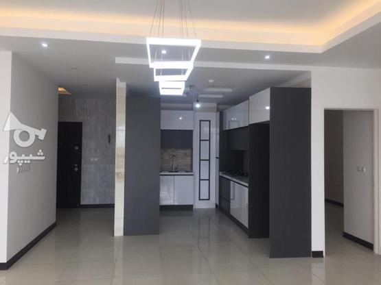 فروش آپارتمان 148 متر در اندیشه در گروه خرید و فروش املاک در تهران در شیپور-عکس13