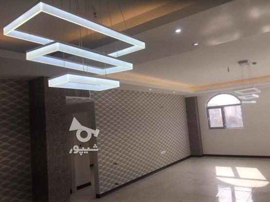 فروش آپارتمان 148 متر در اندیشه در گروه خرید و فروش املاک در تهران در شیپور-عکس10