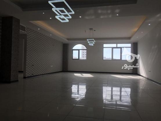 فروش آپارتمان 148 متر در اندیشه در گروه خرید و فروش املاک در تهران در شیپور-عکس14