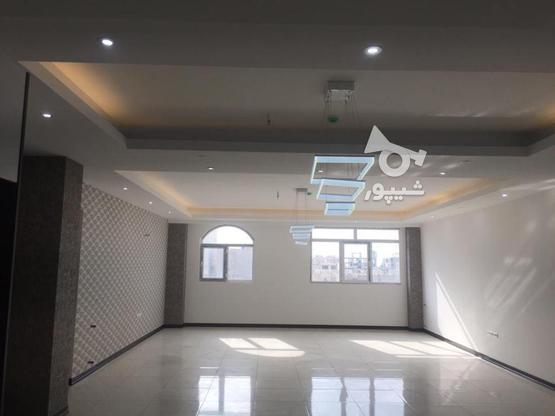 فروش آپارتمان 148 متر در اندیشه در گروه خرید و فروش املاک در تهران در شیپور-عکس9