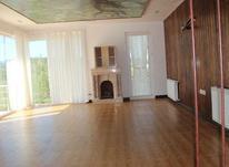 فروش آپارتمان 185 متر در شهرک غرب در شیپور-عکس کوچک