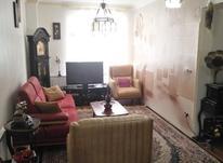 فروش آپارتمان 63 متر در باغ فیض در شیپور-عکس کوچک