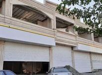 فروش مغازه 23 متر در اندیشه فاز 4 در شیپور-عکس کوچک