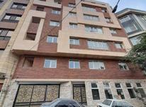 اجاره آپارتمان 76 متر در اختیاریه در شیپور-عکس کوچک