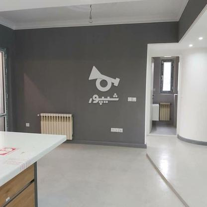 فروش آپارتمان 130 متر در ازگل در گروه خرید و فروش املاک در تهران در شیپور-عکس11
