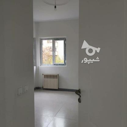 فروش آپارتمان 130 متر در ازگل در گروه خرید و فروش املاک در تهران در شیپور-عکس13