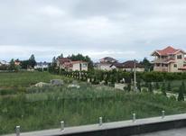 فروش زمین شهرکی300 متر در سلمان شهر در شیپور-عکس کوچک