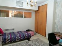 فروش آپارتمان 130 متر در دقیقی (محتشم کاشانی) در شیپور-عکس کوچک