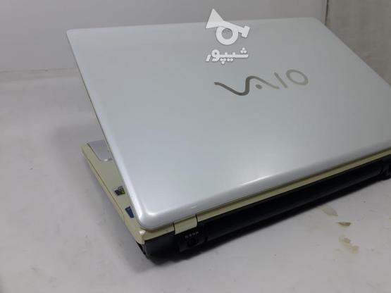 لپتاپ گرافیکدار سونی i3 در گروه خرید و فروش لوازم الکترونیکی در گیلان در شیپور-عکس2