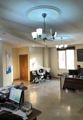 ۸۰ متر اداری بر فردوس شرق  در گروه خرید و فروش املاک در تهران در شیپور-عکس1