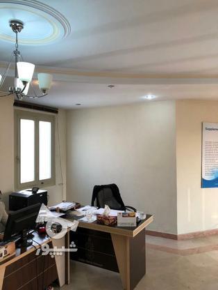 ۸۰ متر اداری بر فردوس شرق  در گروه خرید و فروش املاک در تهران در شیپور-عکس6