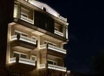 فروش آپارتمان 120 متری در بلوار دانشگاه بابلسر در شیپور-عکس کوچک