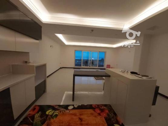 فروش آپارتمان 120 متری در بلوار دانشگاه بابلسر در گروه خرید و فروش املاک در مازندران در شیپور-عکس3