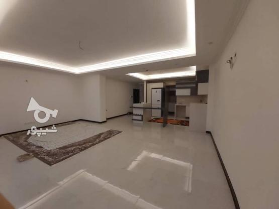 فروش آپارتمان 120 متری در بلوار دانشگاه بابلسر در گروه خرید و فروش املاک در مازندران در شیپور-عکس2