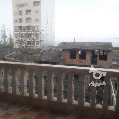 فروش آپارتمان 120 متری در بلوار دانشگاه بابلسر در گروه خرید و فروش املاک در مازندران در شیپور-عکس7