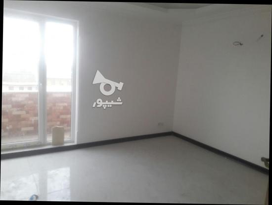 فروش آپارتمان 120 متری در بلوار دانشگاه بابلسر در گروه خرید و فروش املاک در مازندران در شیپور-عکس4