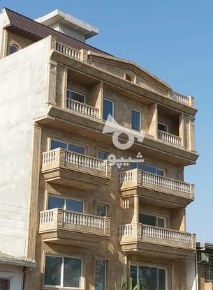 فروش آپارتمان 120 متری در بلوار دانشگاه بابلسر در گروه خرید و فروش املاک در مازندران در شیپور-عکس8