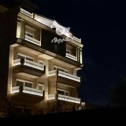 فروش آپارتمان 120 متری در بلوار دانشگاه بابلسر در گروه خرید و فروش املاک در مازندران در شیپور-عکس1