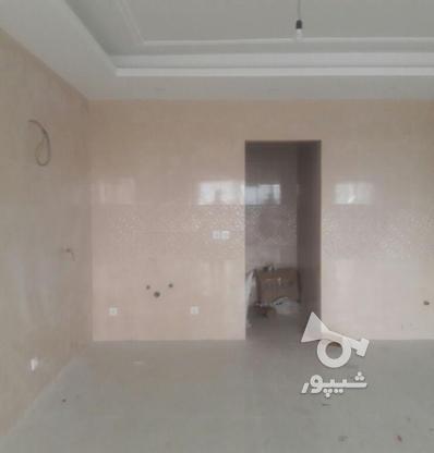 فروش آپارتمان 120 متری در بلوار دانشگاه بابلسر در گروه خرید و فروش املاک در مازندران در شیپور-عکس6