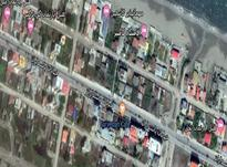 فروش زمین مسکونی 500 متری بر دوم پاسداران در شیپور-عکس کوچک